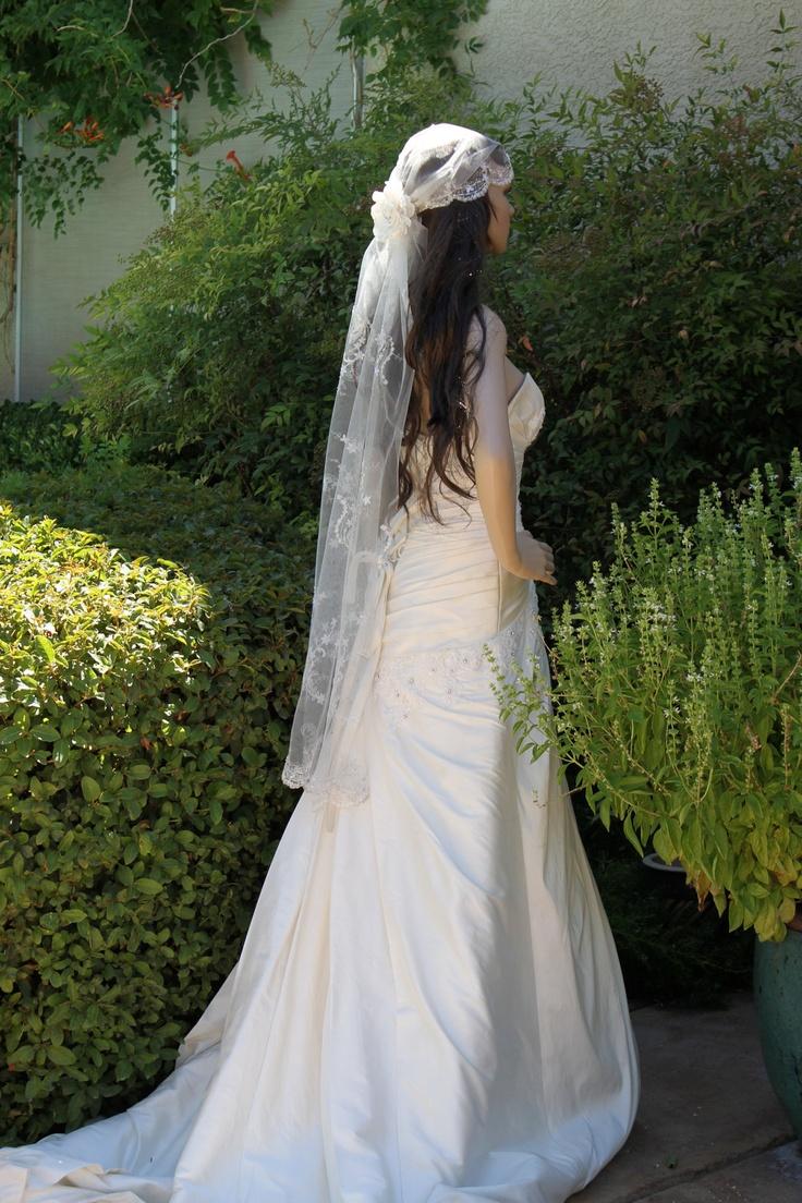 Nataya wedding dresses ukiah