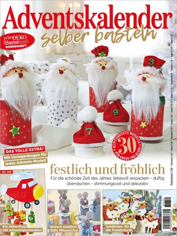 Weihnachts Amigurumi: Häkelanleitungen Sayjais Amigurumi ... | 795x596