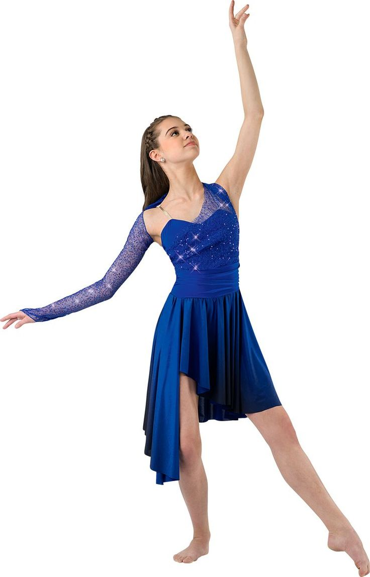 dancers costumes and movement content essay Essay by maja trochimczyk history the polonaise is a stately polish processional dance, performed by couples who walk around the dance hall the music is in triple meter and moderate tempo.