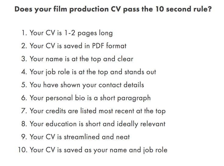 Best 25+ Cv maker ideas on Pinterest Create a cv, Invitation - guest relation executive resume