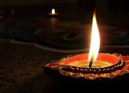 Hindi Blogs: आखिर दीवाली जो है - Akhir Diwali jo hai