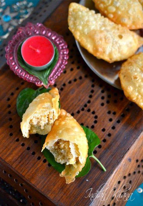 156 best food festival recipes images on pinterest indian food janmashtami fasting recipes janmashtami recipes indian khana forumfinder Image collections