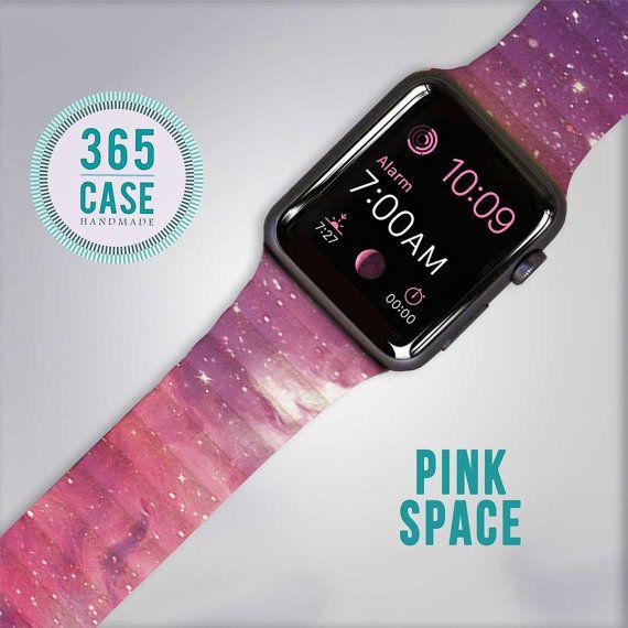 Watch Apple Band Apple Watch Strap 42 mm Unisex Watch by 365case