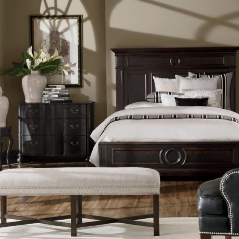 Townhouse Ethan Allen And Beds On Pinterest