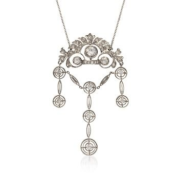 29 best over summer styles ross simons jewelry images for Ross simons jewelry store