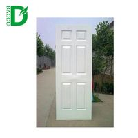 cheap wooden internal door 6 panel interior doors with frame https://app.alibaba.com/dynamiclink?touchId=60578391924