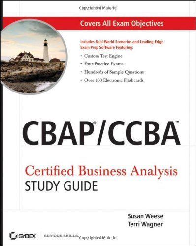 14 best Study - Business Analysis images on Pinterest Business - business analysis