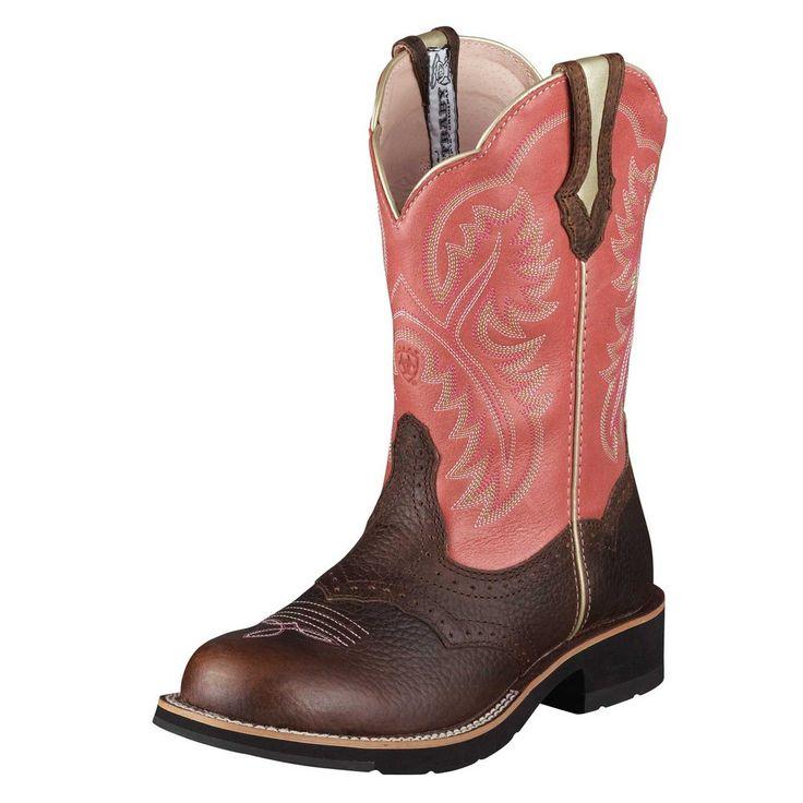17 Best images about Boots on Pinterest | Durango boots, Men's ...