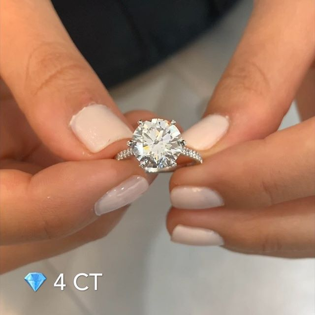 17+ Jewelry stores at friendly center information
