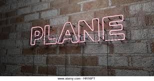Image result for plane 3d wall