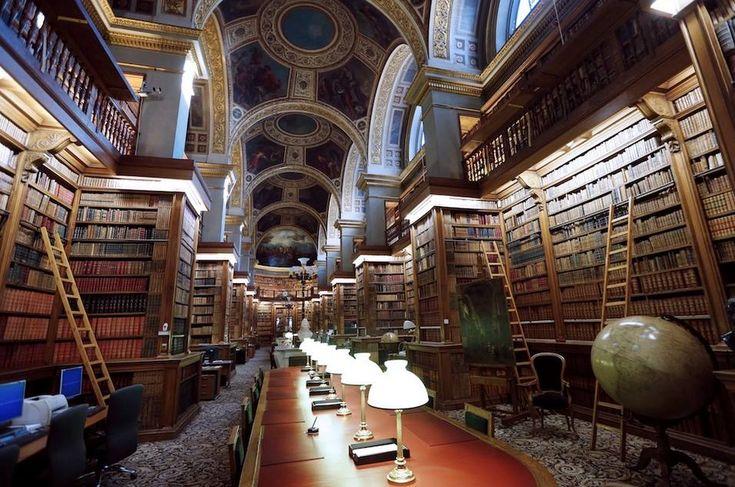 HOBİ VE SANAT DUNYASI kütüphaneler