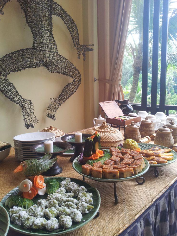39 best Komaneka images on Pinterest   Bali indonesia, Ubud and ...