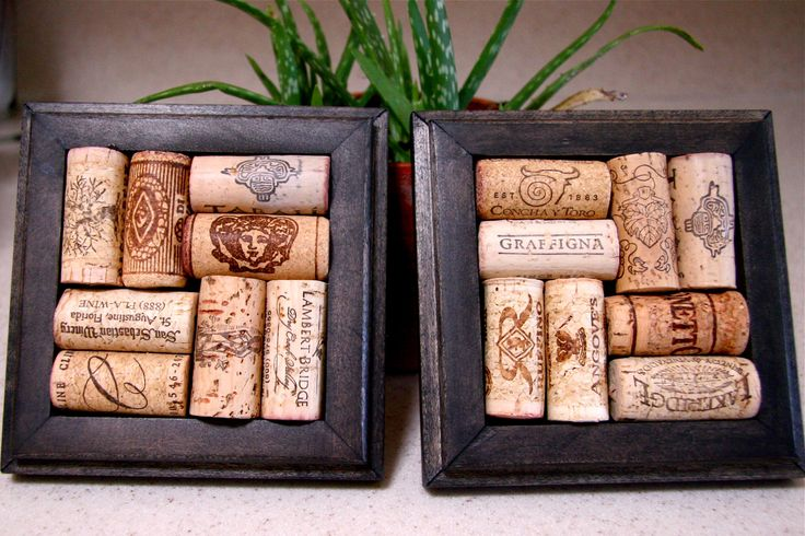 Best 25 wine cork coasters ideas on pinterest cork for Cork coasters for crafts
