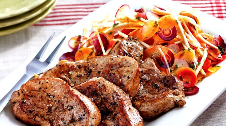 pan-fried-chops-changes