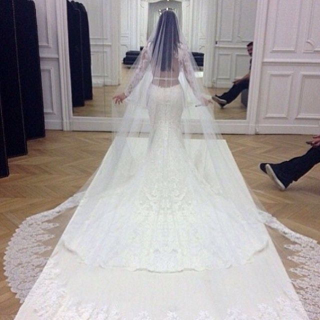 Scottie Pippen's Wife Larsa: Things You Should Know -- # Larsa attended the Oh So Exclusive Kim and Kanye Wedding
