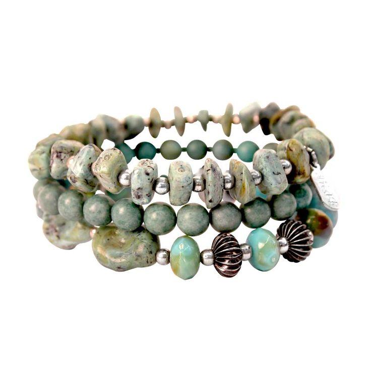 Discount pandora charms leesburg va pandorawholesale for Pandora jewelry tysons corner