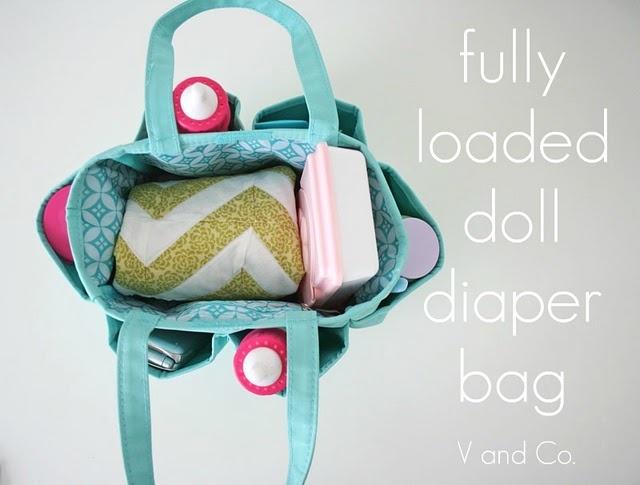 Best 25 Diaper Bag Tutorials Ideas On Pinterest Diaper