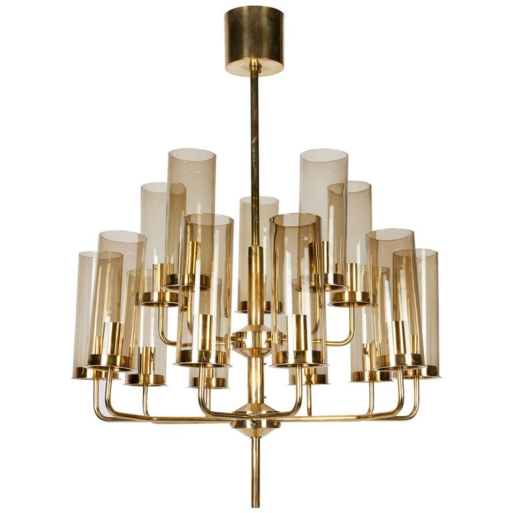 hans agne jakobsson chandelier tube chandelierchandeliers pendantmodern chandelierslighting chandeliers and pendant lighting