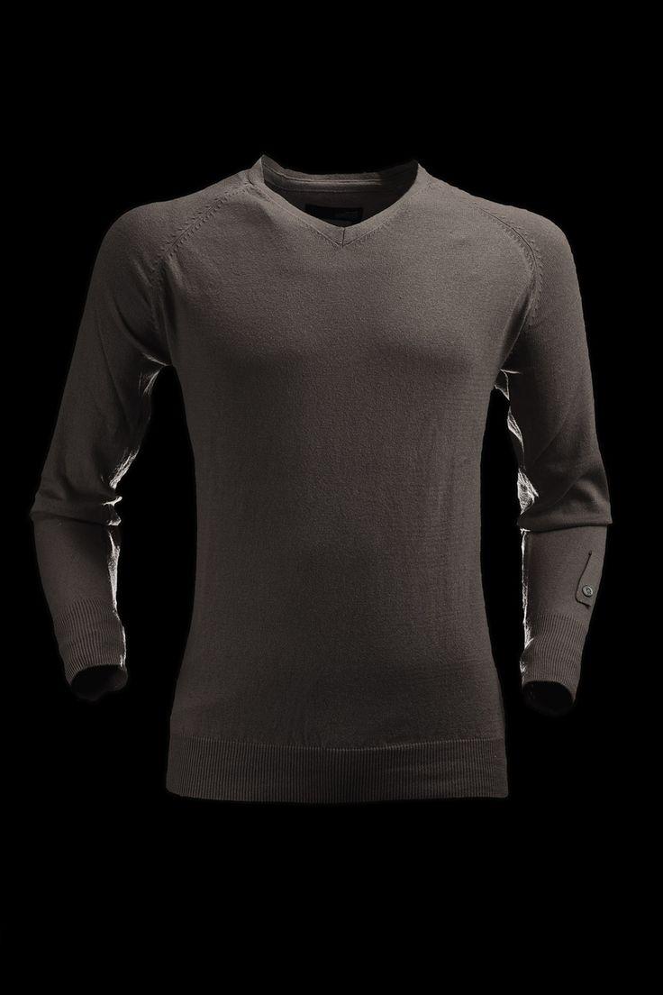 #abbigliamento #accessori #magliauomo #bomboogie #wintersales #sweater #man