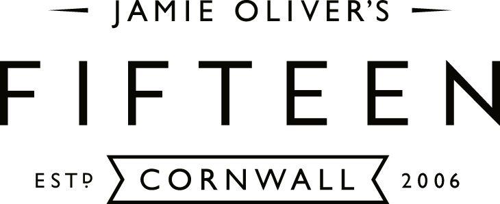 Fifteen Cornwall Restaurant