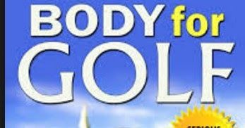 http://ift.tt/2iC4xLL ==>  Body for Golf Reviews  6 weeks to a better body and a better swing  Body for Golf Reviews : http://ift.tt/2iCSlKr As stated previously Body for Golf is touted as a revolutionary product for golfers everywhere. Inside the manual