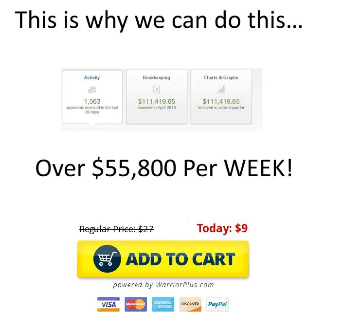 Local PPC Site Flips Review – How to Create A Sellable Asset in Under 2 Hours And Then Pick From A Pool of People Who Are Ready and Willing to Buy it From You For Up To $15,000..  Check Detail: http://www.releasedl.com/local-ppc-site-flips-review/