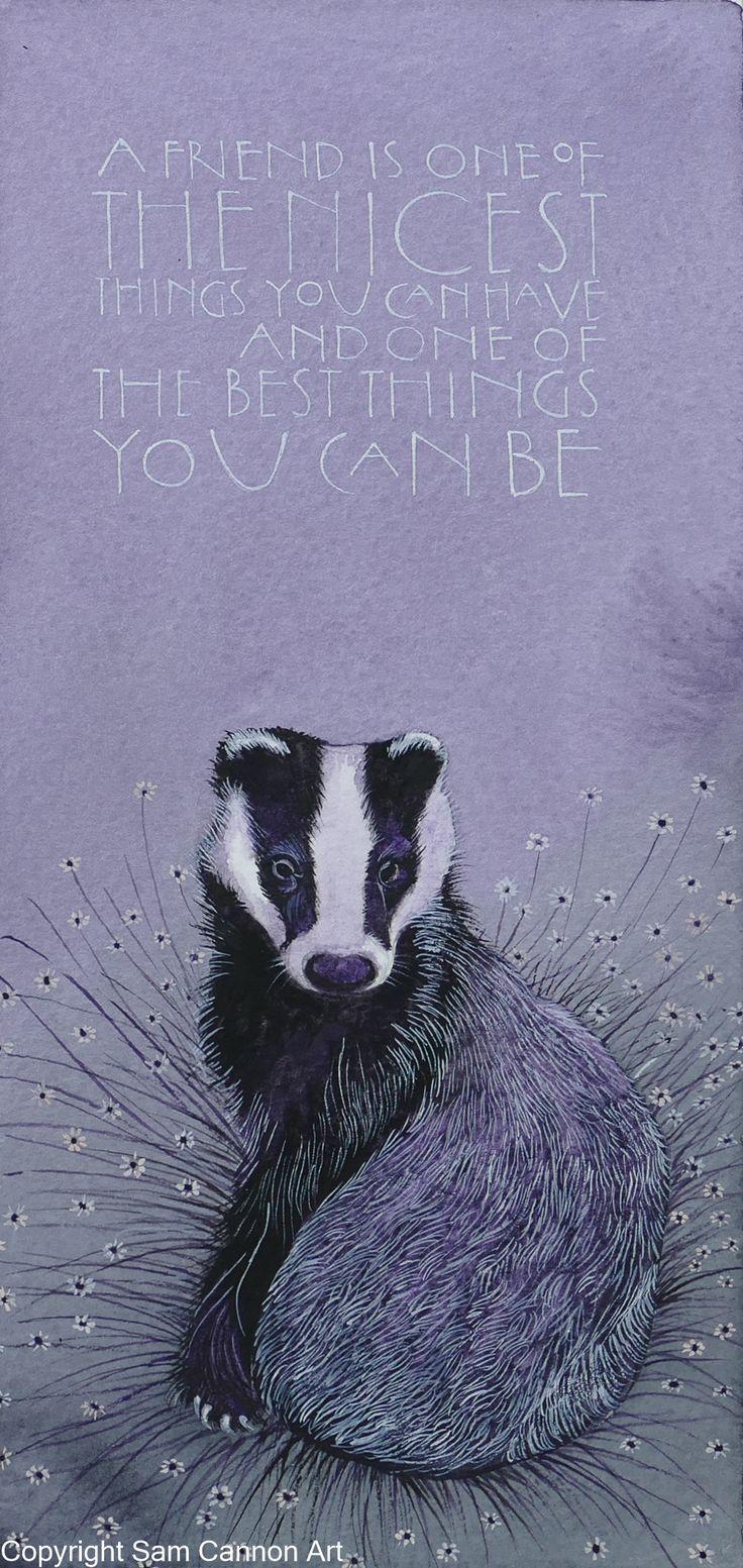 By www.samcannonart.co.uk