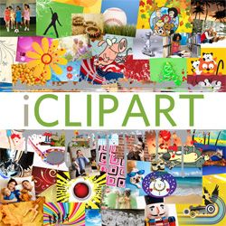Don't be fooled to think this is just a resource of clipart images! One of the best priced photo library sites around at a VERY affordable cost - it's what my agency use!