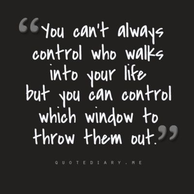 ;): Life Quotes, The Doors, Remember This, Window, Funny Stuff, Toxic People, So True, Inspiration Quotes, True Stories