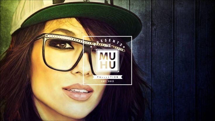 Mozambo & Pakem & Kungs ft. Julia Church - Soulmate