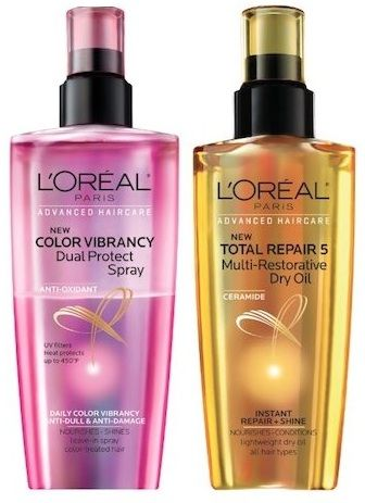 52 best images about loreal on Pinterest | Powder, Moisturizers ...