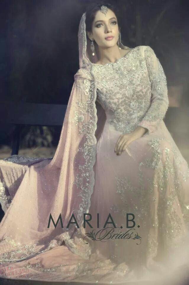 Maria B. Good for Engagement #MuslimWedding, www.PefectMuslimWedding.com