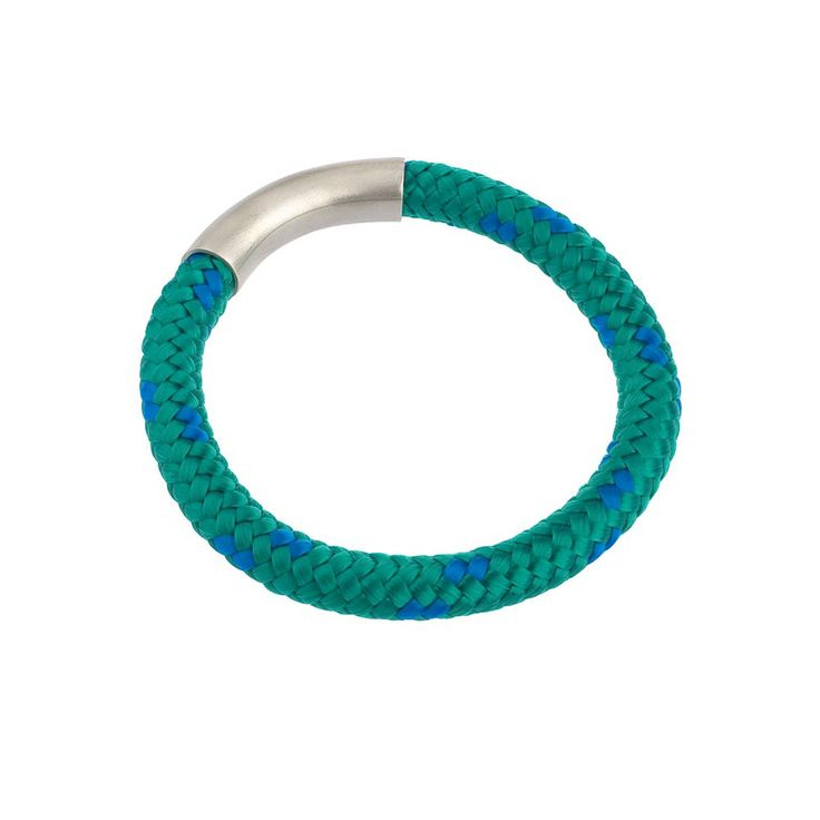 Bracelet from EXTREME SPORT collection by Anna Orska.