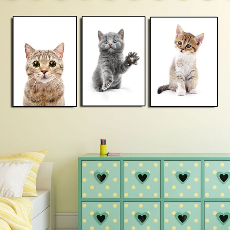 Cute Wall Panels : Best images about canvas painting on pinterest art