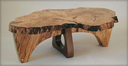 Mejores 20 im genes de mueble indio en pinterest madera - Muebles estilo indio ...