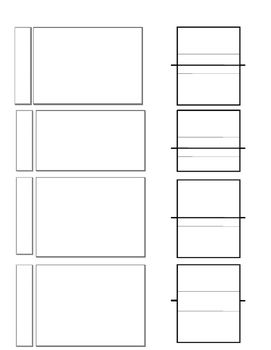 Volleyball practice plan template with header, location for drill time frame, drill description and drill diagram.