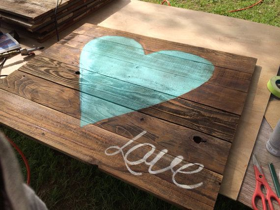 25 best ideas about old wood signs on pinterest barn for Barnwood sign ideas