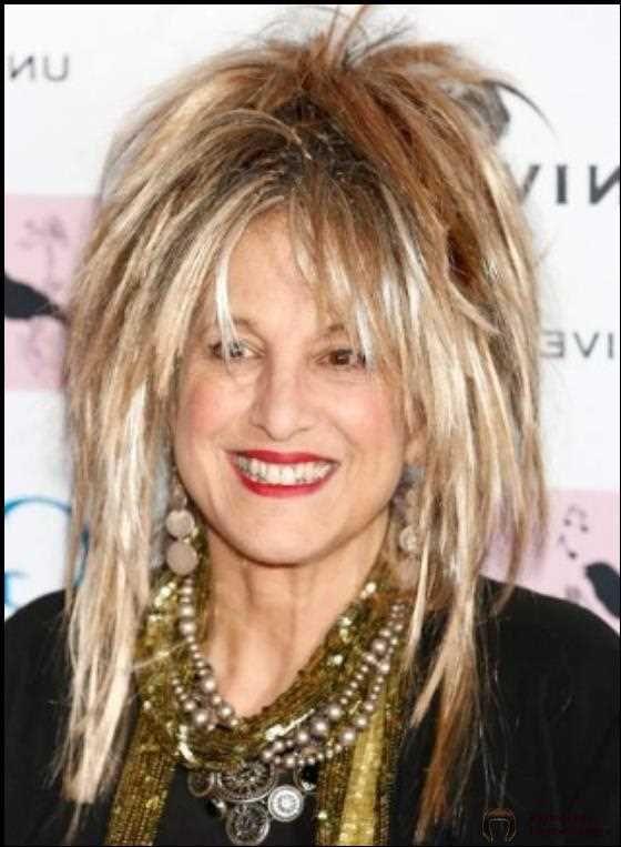50 mittelgroße Frisuren #hair #coole #bob #bobfrisuren #coolesthairstyleforwome…