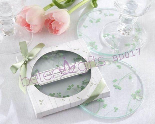 50pcs=25box lunático campos mola coaster de vidro conjunto bd017    http://pt.aliexpress.com/store/product/60pcs-Black-Damask-Flourish-Turquoise-Tapestry-Favor-Boxes-BETER-TH013-http-shop72795737-taobao-com/926099_1226860165.html   #presentesdecasamento#festa #presentesdopartido #amor #caixadedoces     #noiva #damasdehonra #presentenupcial #Casamento
