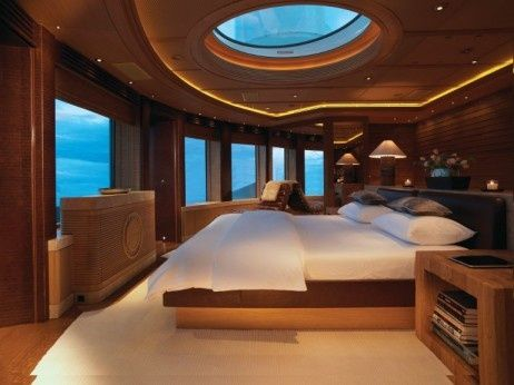 Inside Luxury Bedrooms 37 best luxury rv's images on pinterest | luxury motorhomes, motor
