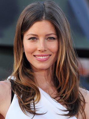Celebrity Hairstyles Best 18 Best Celebrity Hairstyles Images On Pinterest  Hairdos Braids