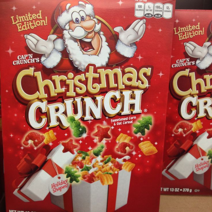 christmas rich gifts holiday foods