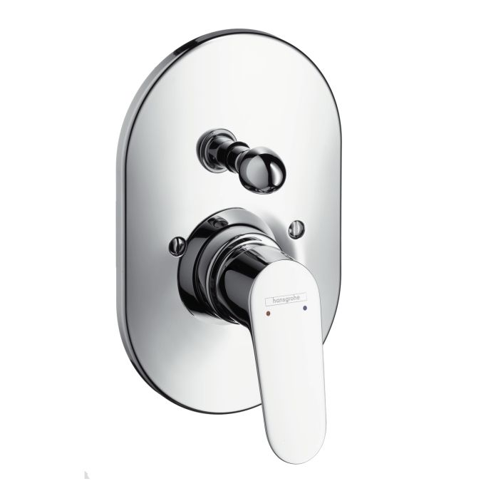 Hansgrohe Focus 31947000