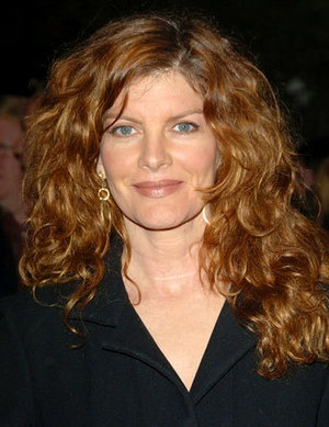 Awe Inspiring 1000 Images About Rene Russo Jeanne On Pinterest Short Hairstyles For Black Women Fulllsitofus