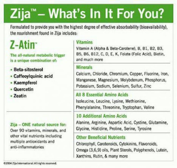 Zija has 92 vitamins, minerals + in 1 serving....what do you feed your body? Www.egasser.myxmstory.com