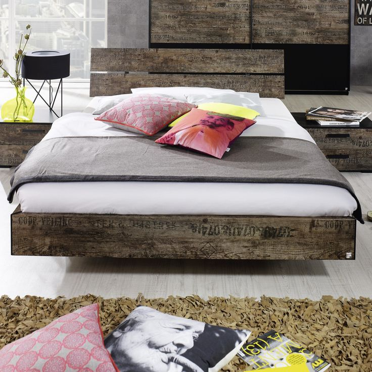 was ist ein futonbett was ist ein futonbett spannende was ist ein futonbett bilder erindzain. Black Bedroom Furniture Sets. Home Design Ideas
