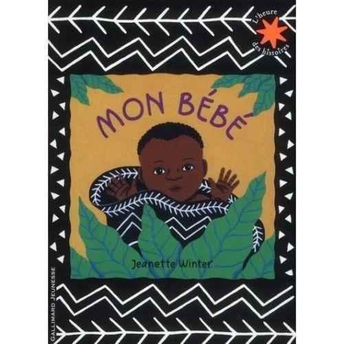livre pour les graphismes africains chez David: photos 2014 - école petite section