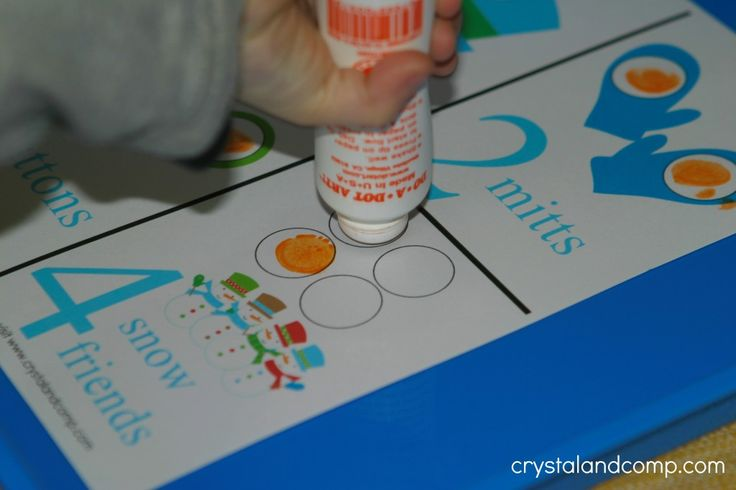 1000+ Images About Pre-school
