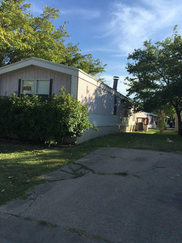 Clayton savannah mobile home for sale in dallas tx