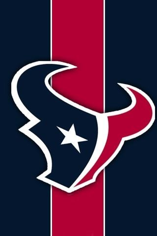 houston-texans-mobile-wallpaper.jpg 320×480 pixels